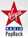 Virgin Radio Bourges