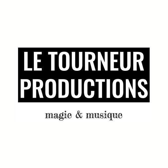 le Tourneur Productions