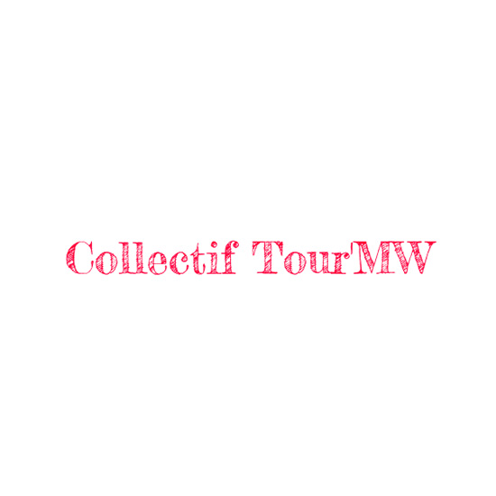 Collectif Tour'MW