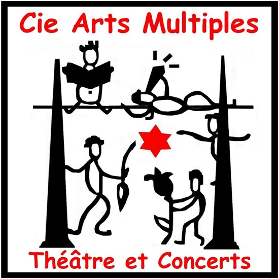 Compagnie Arts Multiples