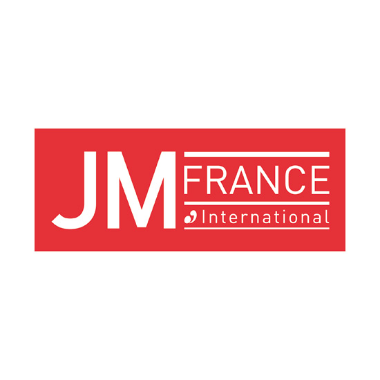 JM France - région Centre-Val de Loire