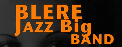 Bléré Jazz Big Band