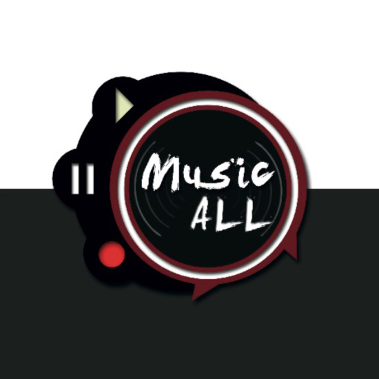 Music-All