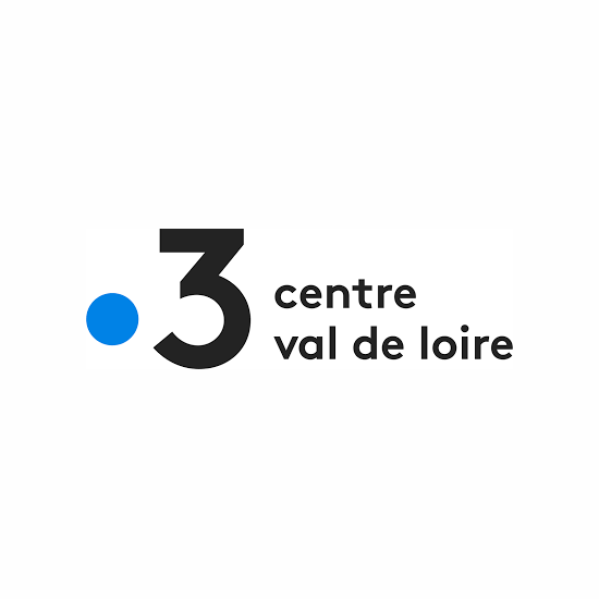 France 3 Chartres