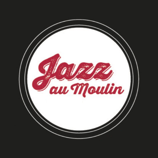 Jazz au Moulin
