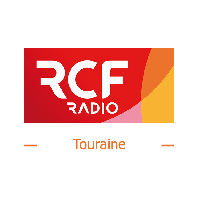 RCF Touraine Saint-Martin