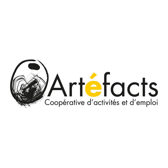 Artéfacts Tours