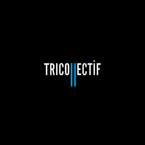 Tricollectif