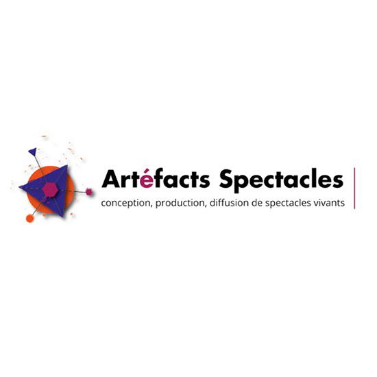 Artéfacts Spectacles