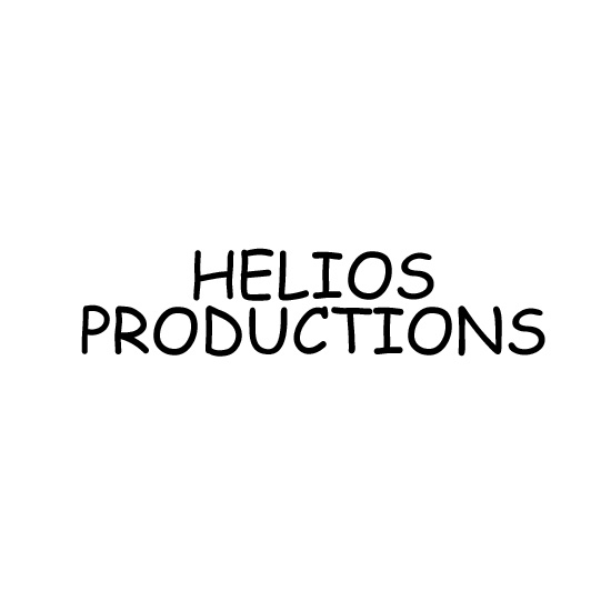Hélios Productions