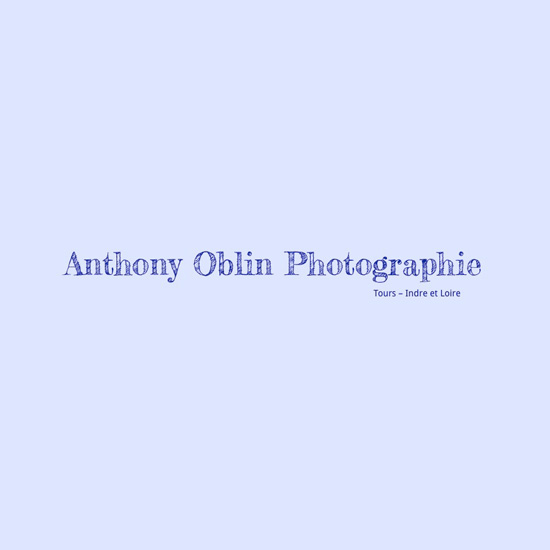 Anthony Oblin Photographie