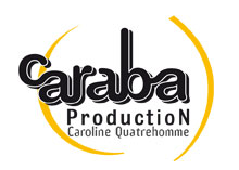 Caraba Production