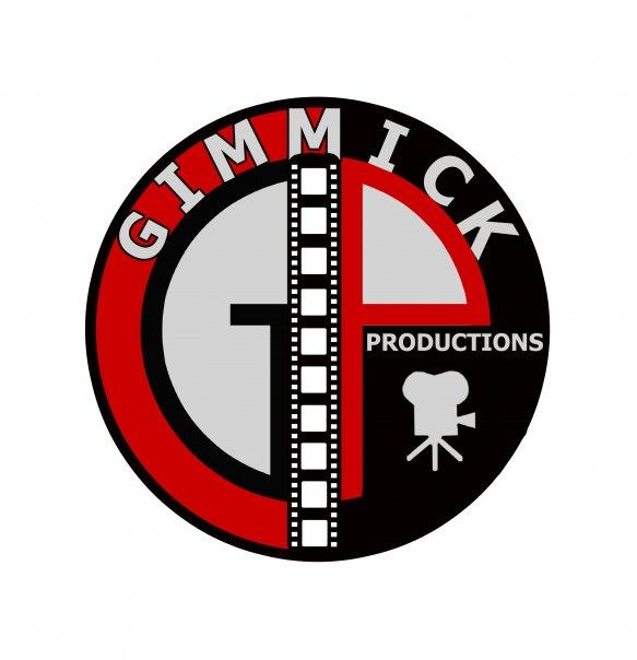 Gimmick Productions