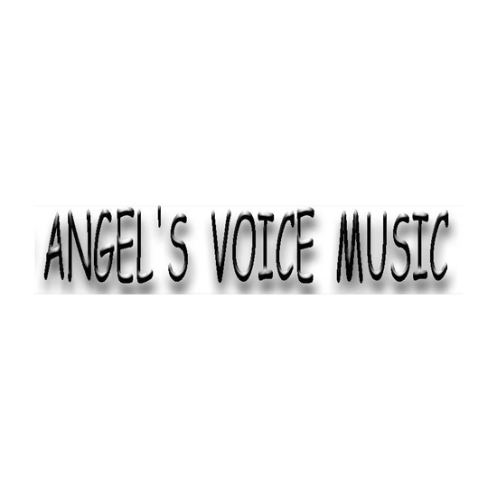 Angel's Voice Music