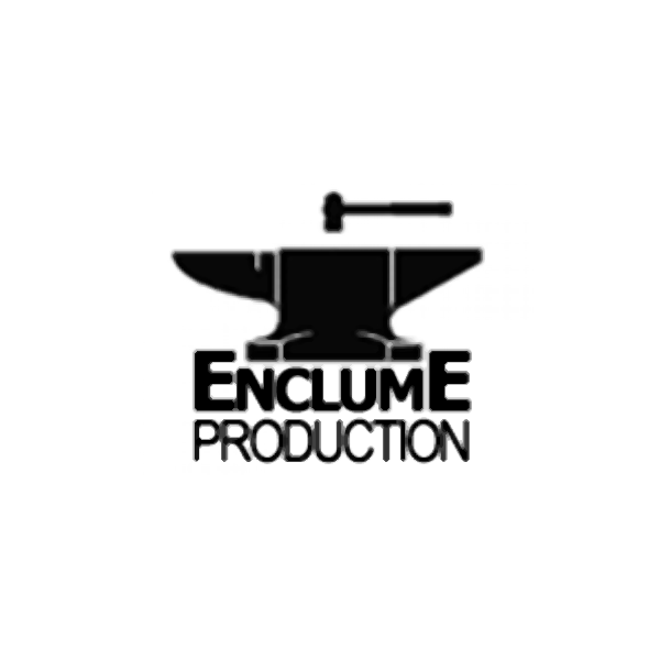 EnclumE Production