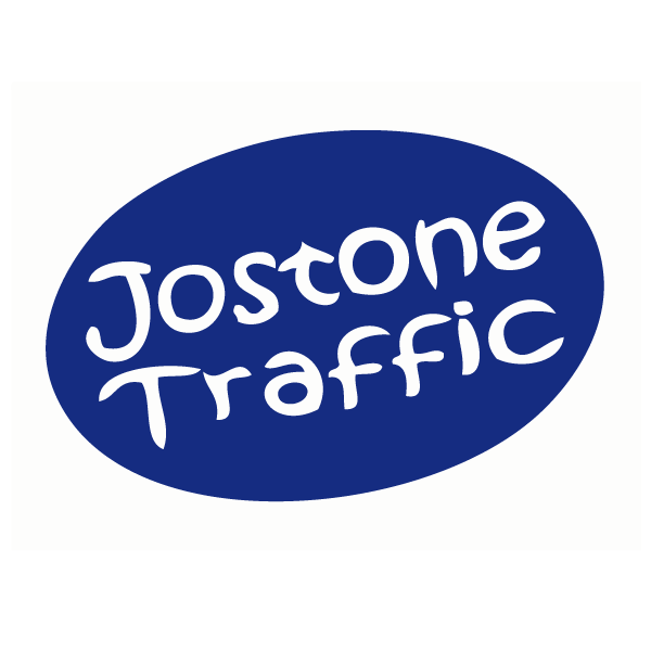 Jostone Traffic