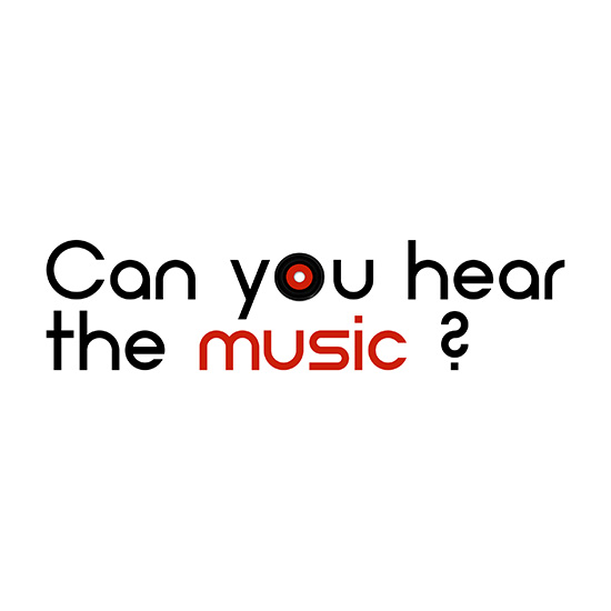 Can You Hear The Music ?
