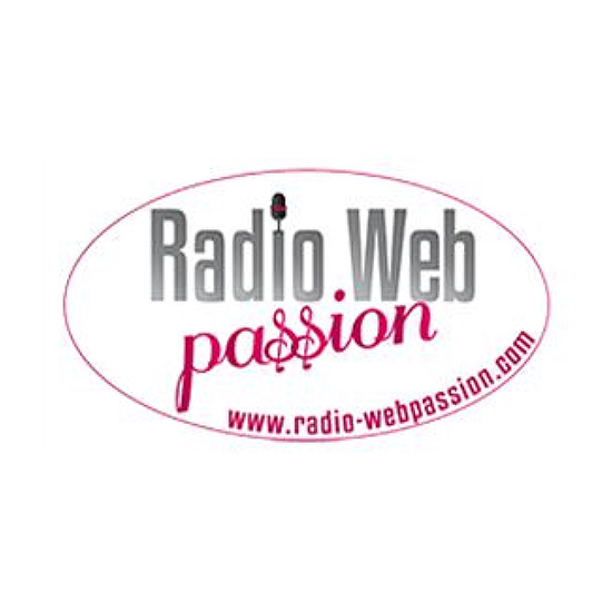 Radio Web Passion