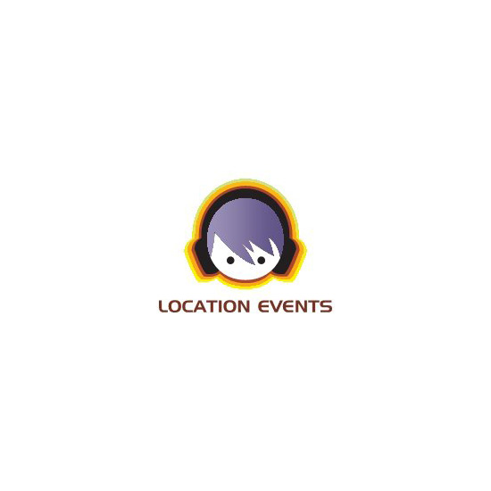 Location Events