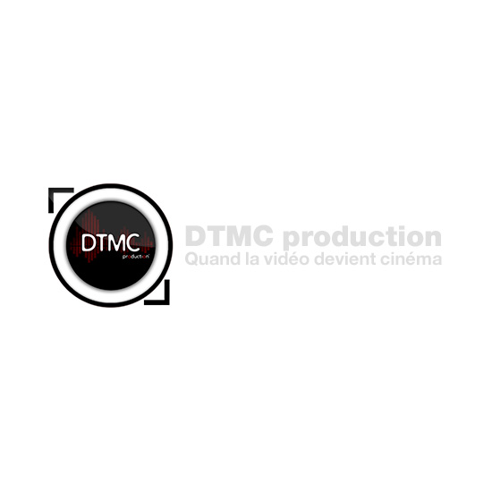 DTMC Production
