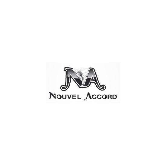 Nouvel Accord