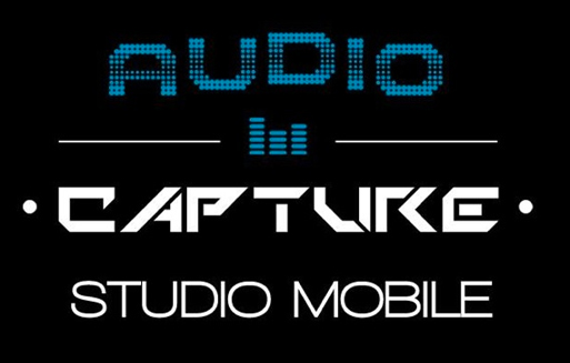 Audiocapture - studio mobile