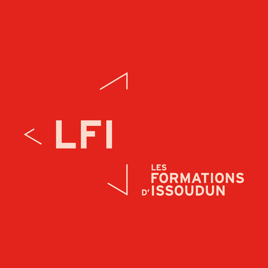les Formations d'Issoudun (backliner)