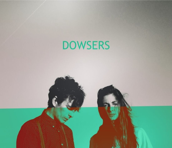 Dowsers