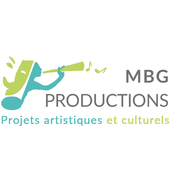 MBG-Productions