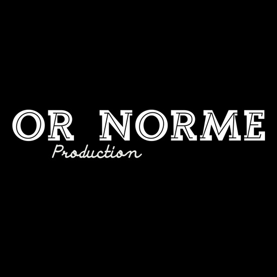 Or Norme Production