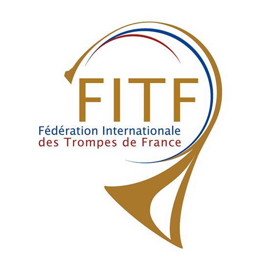 Fédération Internationale des Trompes de France