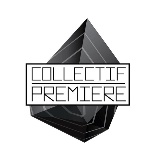 Collectif Premiere