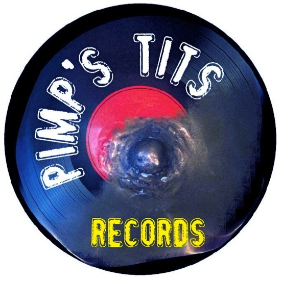 Pimp's Tits Records