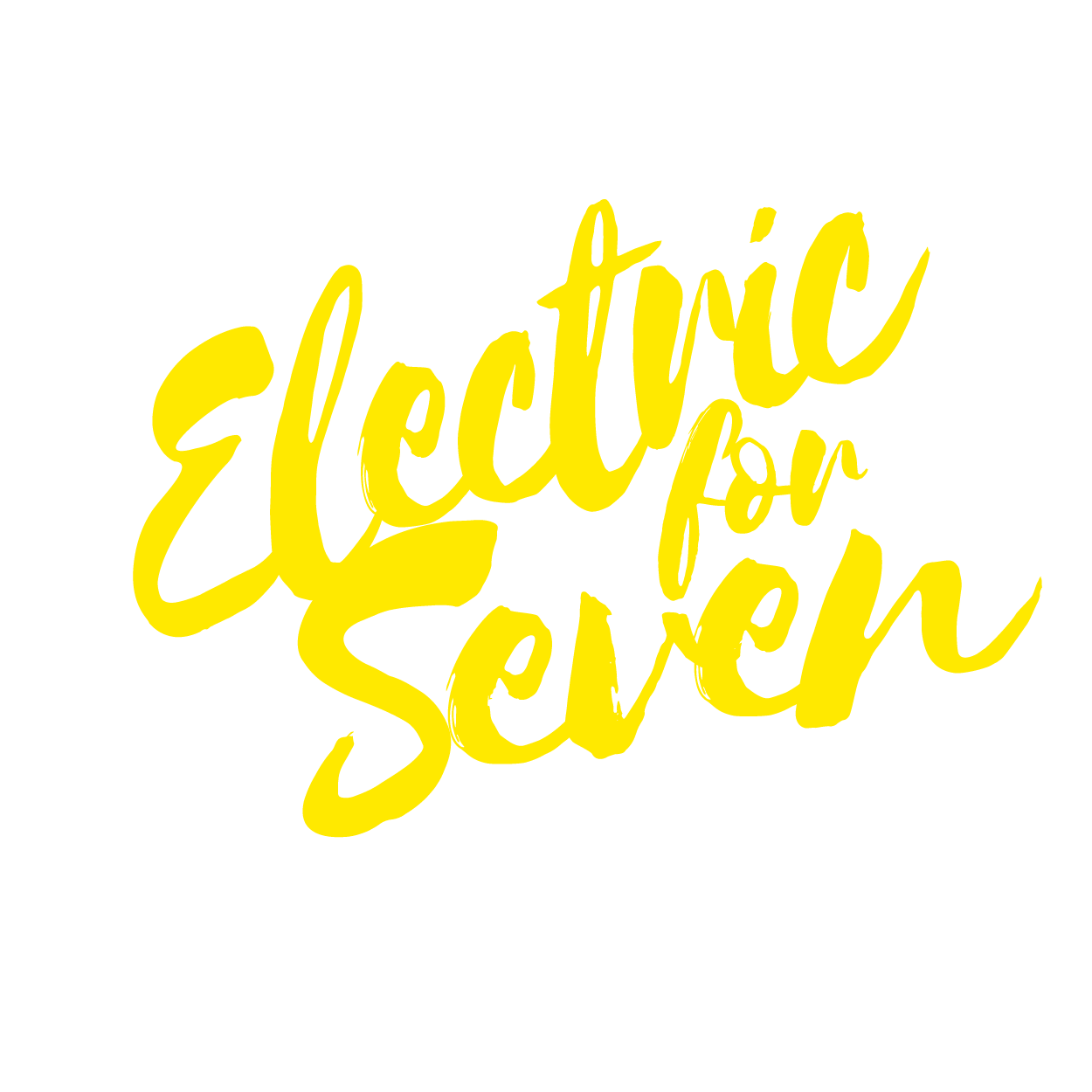 Electric for Seven