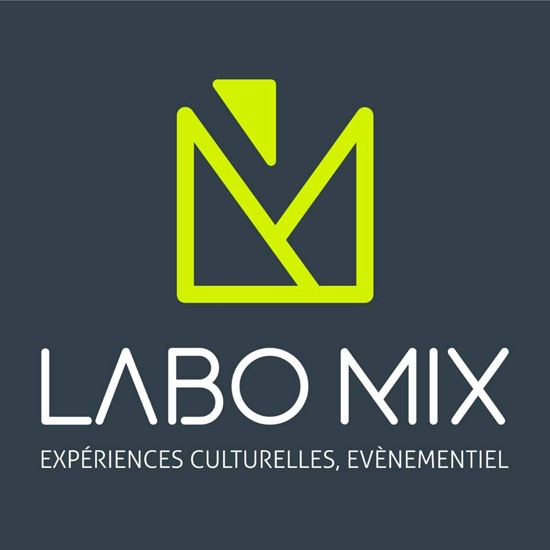 Labomix Production
