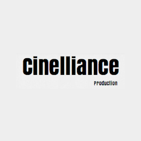 Cinélliance Production