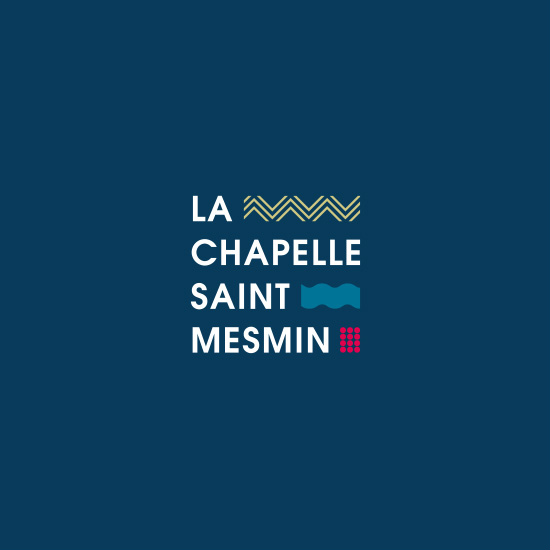Tremplin musical de la Chapelle-Saint-Mesmin