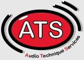 Audio Technique Services