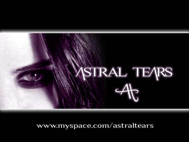 Astral Tears
