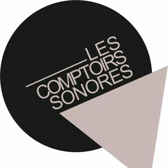 les Comptoirs Sonores