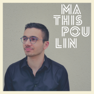 Mathis Poulin