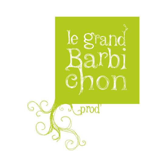 le Grand Barbichon Prod