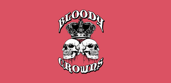 Bloody Crowns