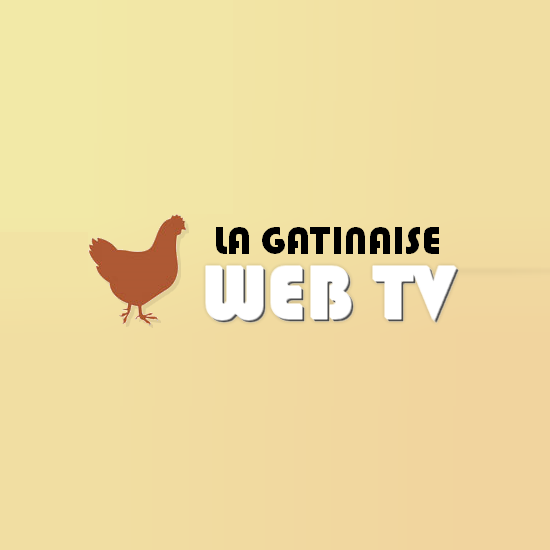 la Gatinaise Web TV