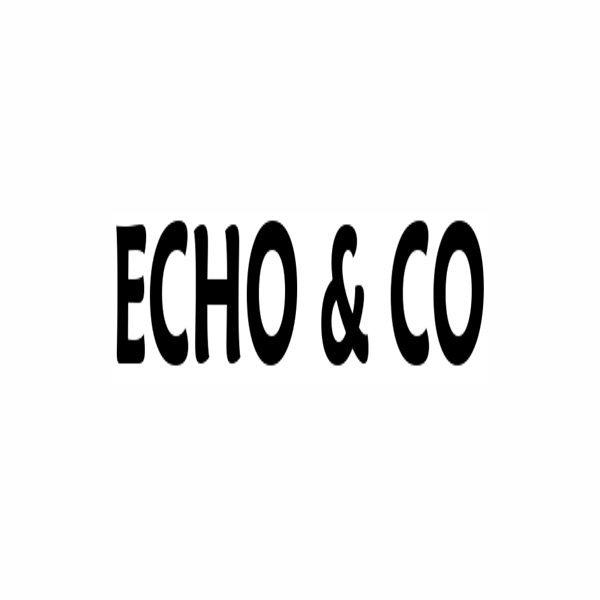 Echo and Co
