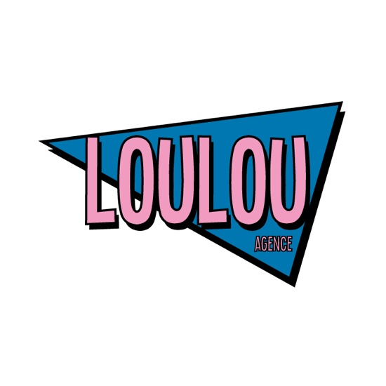 Agence Loulou