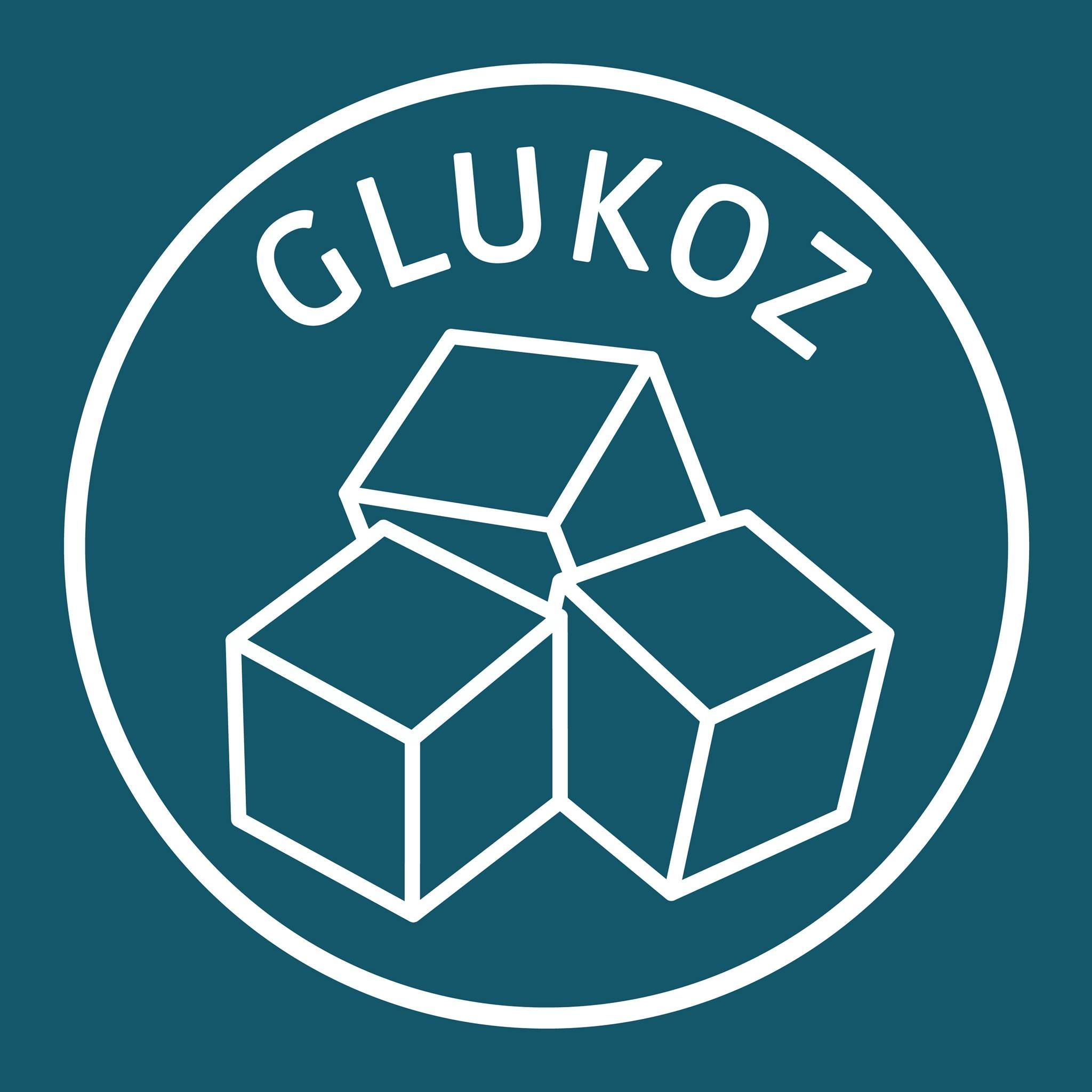 GLUKOZ RECORDS