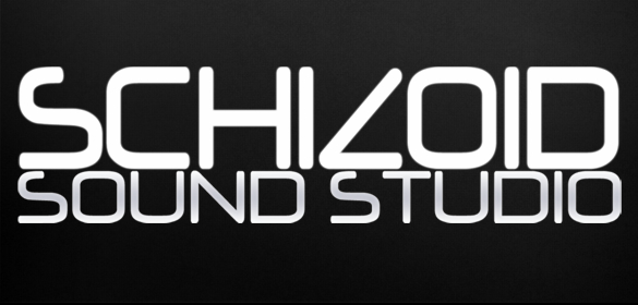 Schizoid Sound Studio
