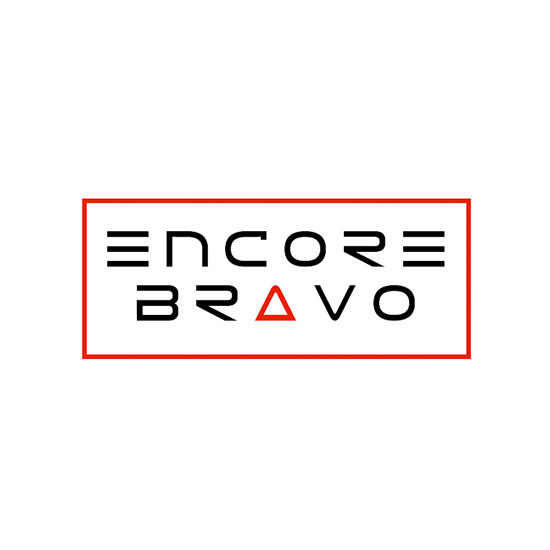 Encore Bravo Productions
