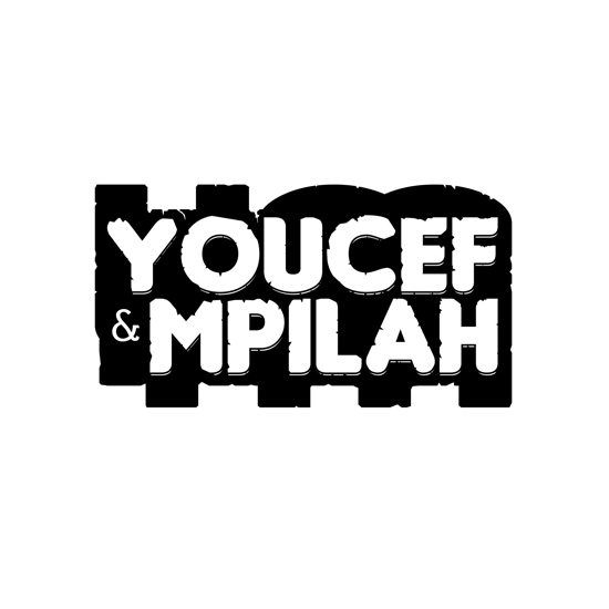 Youcef & Mpilah
